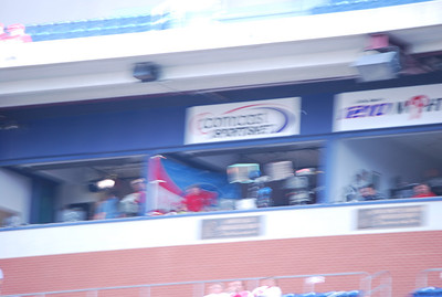 Anthony Cucchi III-Phillies Game 6/24/2011