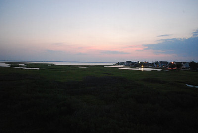 Anthony Cucchi III-Ocean City, Maryland
