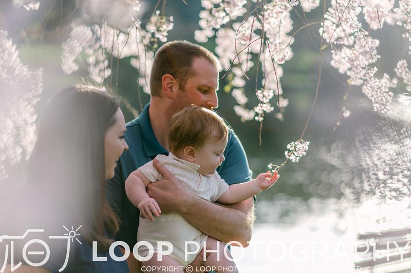 21_LOOP_Anthony_HiRes_062