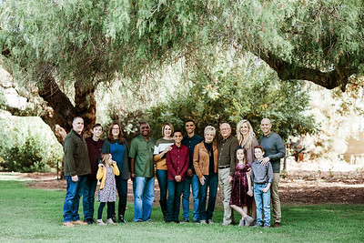 Anthony extended Family4