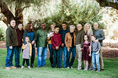 Anthony extended Family20