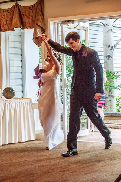 Anthony_Julia Wedding