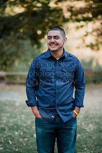 Anthony Senior-5