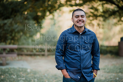 Anthony Senior-6