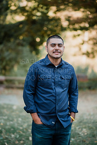 Anthony Senior-4