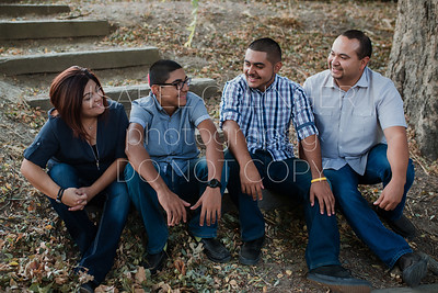 Anthony Senior-16