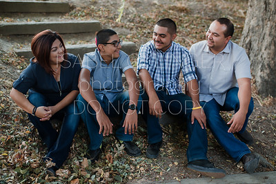 Anthony Senior-15