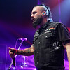 Killswitch Engage live at Fillmore Detroit on 4-8-17.  Photo credit: Ken Settle