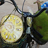 Jackfruit! yummm<br /> Cambodia