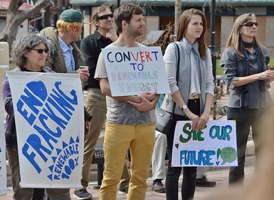 Boulder-County-fracking (13)