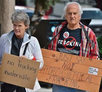 Boulder-County-fracking (18)