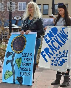 Boulder-County-fracking (5)