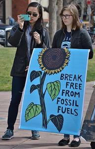 Boulder-County-fracking (12)