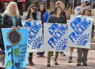 Boulder-County-fracking (14)