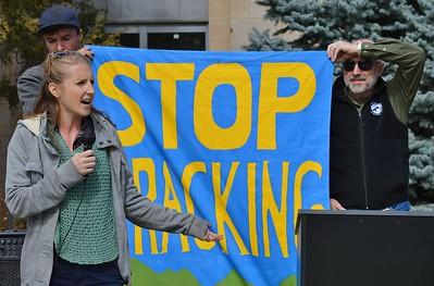 Boulder-County-fracking (16)
