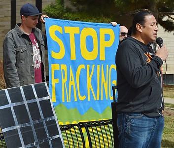 Boulder-County-fracking (1)
