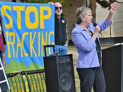 Boulder-County-fracking (9)