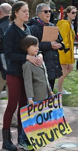 Boulder-County-fracking (22)