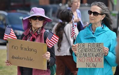Boulder-County-fracking (17)