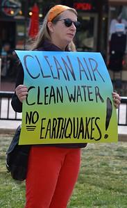 Boulder-County-fracking (21)