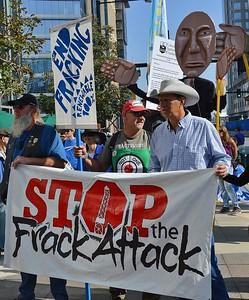 fracking-protest-Denver2 (10)