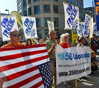 fracking-protest-Denver2 (12)