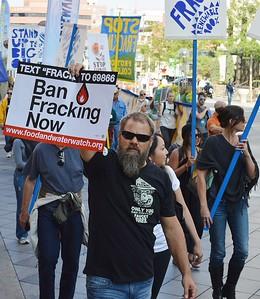 fracking-protest-Denver2 (22)