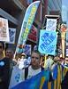 fracking-protest-Denver2 (18)