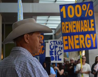 fracking-protest-Denver2 (16)