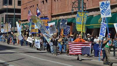 fracking-protest-Denver2 (36)