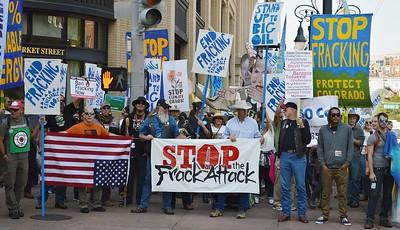 fracking-protest-Denver2 (19)
