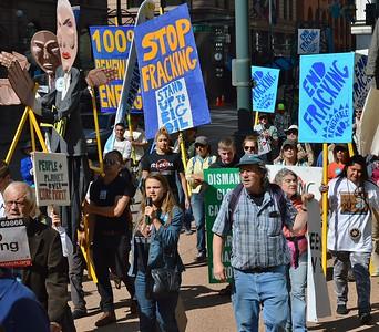 fracking-protest-Denver2 (35)