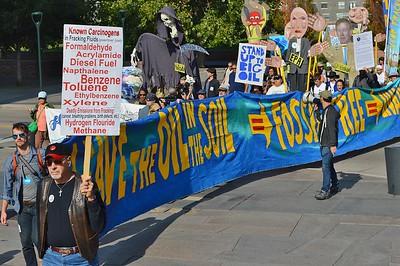fracking-protest-Denver2 (2)