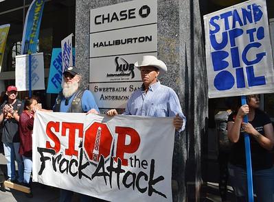fracking-protest-Denver2 (31)
