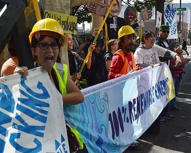 fracking-protest-Denver2 (57)