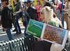 fracking-protest-Denver2 (13)