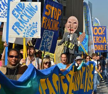 fracking-protest-Denver2 (21)