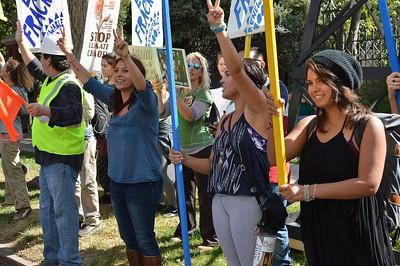 fracking-protest-Denver2 (56)