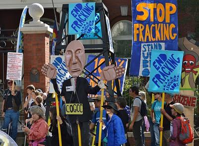 fracking-protest-Denver2 (60)