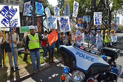 fracking-protest-Denver2 (55)