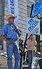 fracking-protest-Denver2 (38)