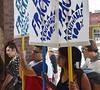 fracking-protest-Denver2 (48)