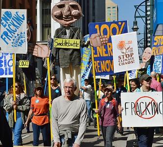 fracking-protest-Denver2 (34)