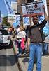 fracking-protest-Denver2 (52)