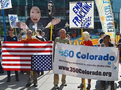 fracking-protest-Denver2 (8)