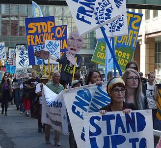 fracking-protest-Denver2 (28)