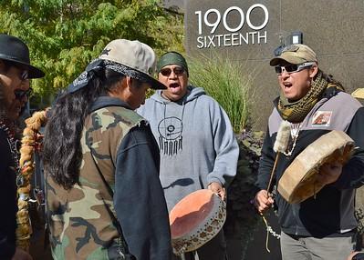 fracking-protest-Denver2 (7)