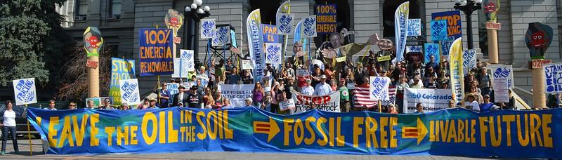 fracking-protest-Denver2 (44)