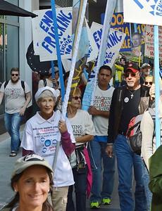 fracking-protest-Denver2 (5)