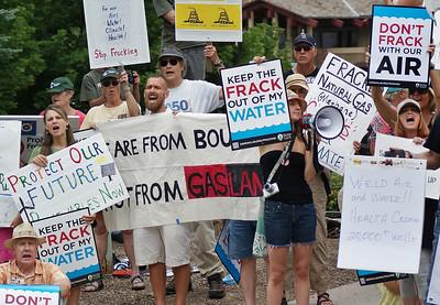 fracking-protest-aspen-29